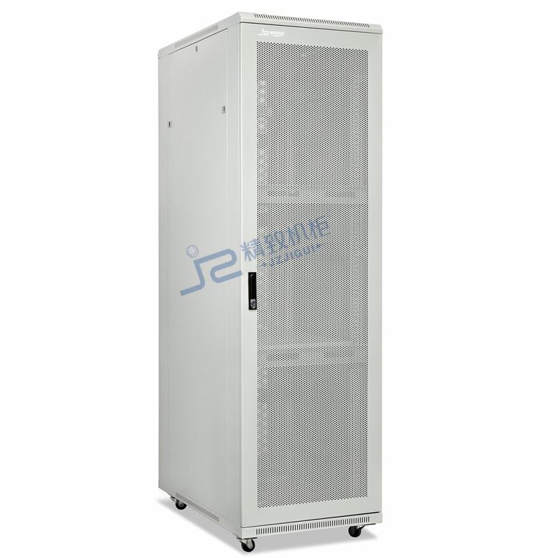 服务器机柜规格