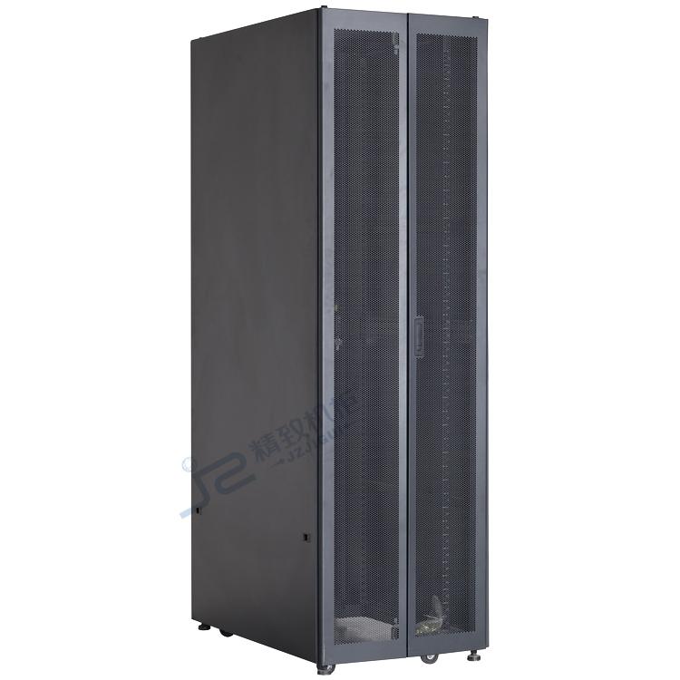 2.0米服务器机柜