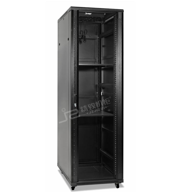 42U网络机柜