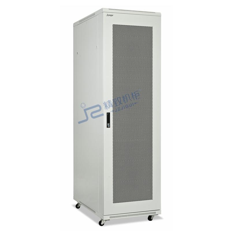 防尘服务器机柜