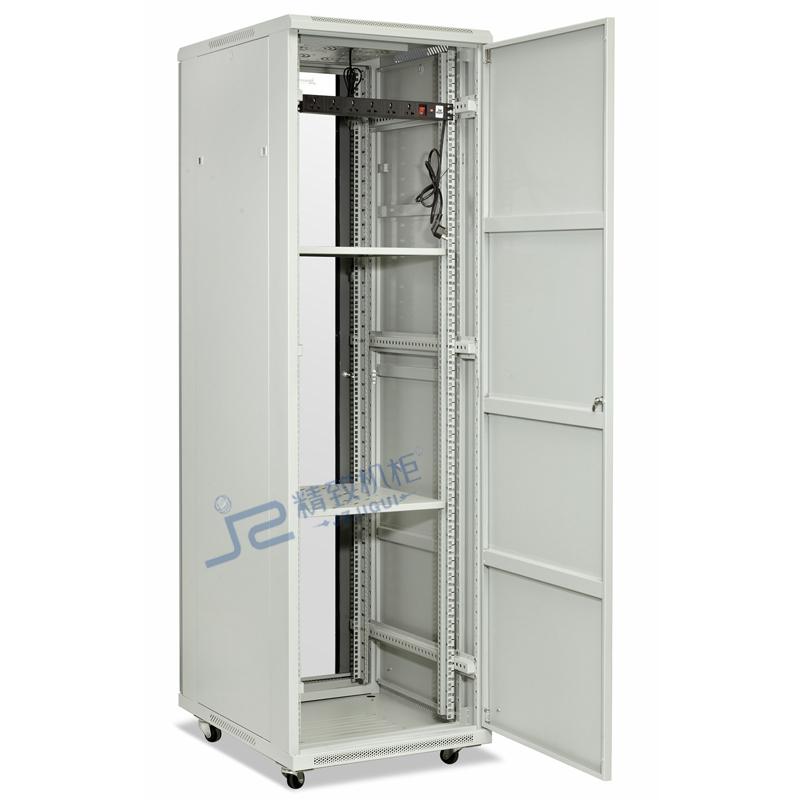 42u服务器机柜定制